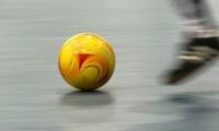 Noworoczny Turniej w Piłce Nożnej w sobotę. Zagra 11 zespołów