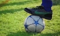 21 czerwca piłkarski turniej w Brzezinkach. GOKiS czeka na zgłoszenia drużyn