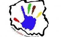 Akcja - Cała Polska Myje Ręce