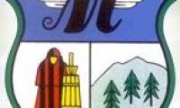 Będzie logo Masłowa, a co z herbem?