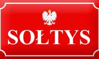 1000 zł dla sołtysa?. Posłowie proponują wzmocnienie pozycji ustrojowej sołectw