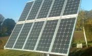 Pompy ciepła czy baterie słoneczne?