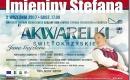 Imieniny Stefana 02.09.2017