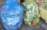 Nowa firma - problem z odbiorem śmieci